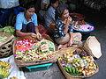Ubud Bali Indonesia The Market.jpg