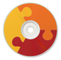 Ubuntu Customization Kit logo.png