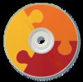 Ubuntu Customization Kit logo.png