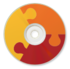 Logo di Ubuntu Customization Kit