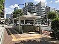 Uchisaiwaicho-station-exitA4a-2020.jpg