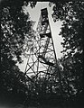 Udell Lookout Tower2.jpg