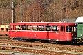 Uerdinger Schienenbus der EFZ (2018).jpg