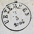 Uetersen Poststempel 1865 01.jpg