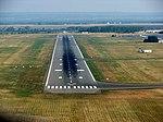 Ufa International Airport (1).jpg