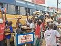Uganda IMG 0719.jpg