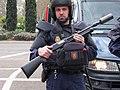 Uip policia pelotas goma 001.jpg