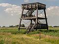 Uitkijktoren in de Alde Feanen.jpg