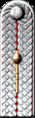 Uk1918-p11p.png
