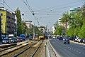 Ulica Grochowska w Warszawie 2019b.jpg