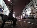 Ulica Piotrkowska.jpg