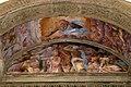 Ulisse giocchi (attr.), storie di santo stefano, 1550-1600 ca. 01.jpg