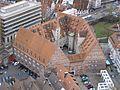 Ulm widok z wiezy katedry 06.jpg
