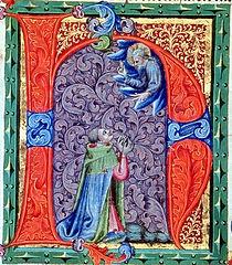 Ulrich von Türheim.jpg