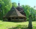 Ulucz, cerkiew Wniebowstąpienia Pańskiego (HB5).jpg
