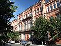 Uman Sadova 2 (6).jpg