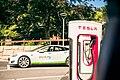 Umbrailpass - Tesla Model S P85 (35291260460).jpg
