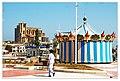 Una postal de Castro Urdiales.jpg