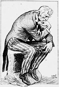 Uncle Sam as The Thinker.jpg