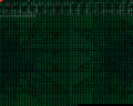 Uncompressed gif file.PNG