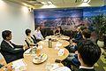 Under Secretary Novelli Engages Japanese Innovators - Flickr - East Asia and Pacific Media Hub (1).jpg
