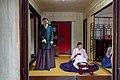 Unhyeongung palace scene.jpg