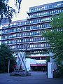 Uni-DuE Essen27.jpg