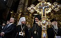 Unification council of Orthodox Church in Ukraine 115.jpg