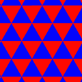 Uniform tiling 333-t0.png