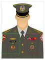 Uniforma sluzbena VS.png