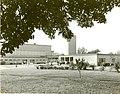 Union Building, Undated (8246168828).jpg