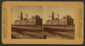 Union Depot, Denver, from Robert N. Dennis collection of stereoscopic views.png