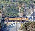 Union Pacific Freight, Redlands, CA 3-2012 (6878331136).jpg