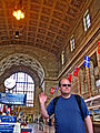 Union Station Toronto 15.jpg