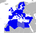 Union for the Mediterranean.png