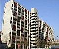 Unite d'Habitation Bilbao - panoramio.jpg