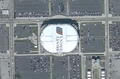 United Center satellite view 1.png