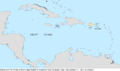United States Caribbean map 1981-09-17 to present.png