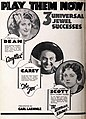 Universal Films Ad 28 Jan 1922.jpg