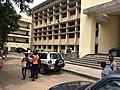 Université Marien Ngouabi VOA Afrique.jpg
