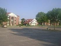 University Commons at Arkansas Tech.JPG