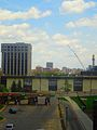 University of Wisconsin Skyline - panoramio.jpg