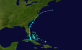Unnamed Atlantic STS 1956 track.png