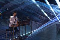 Unser Song für Dänemark - Sendung - Das Gezeichnete Ich-2569.jpg