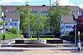 Unterstrass - Im Hofgarten 2014-05-23 10-57-38.JPG
