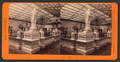 Upper Court, Palace Hotel, from Robert N. Dennis collection of stereoscopic views.png