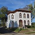 Upshod Hord House (10690279563).jpg