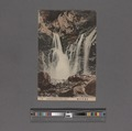 Urami Waterfall, Nikko, Japan (NYPL Hades-2360035-4043834).tiff
