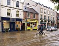 Urban flooding image.jpg
