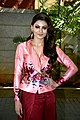 Urvashi Rautela snapped at the song launch of 'Aashiq Banaya Aapne' from Hate Story IV (06).jpg